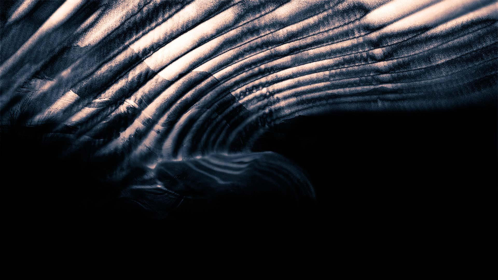 151210_Spaceandtime_DesertBreath_schermres