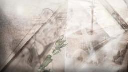 STORY-artwork-13