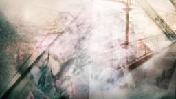 STORY-artwork-3