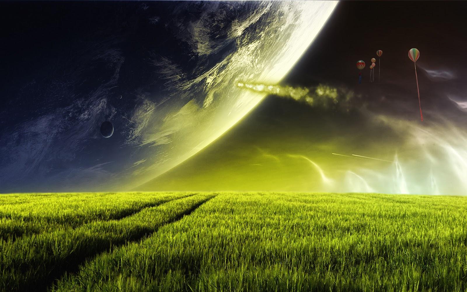 Fantasy-Landscape-Wallpaper-High-Quality-New
