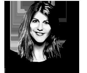 joline-avatar
