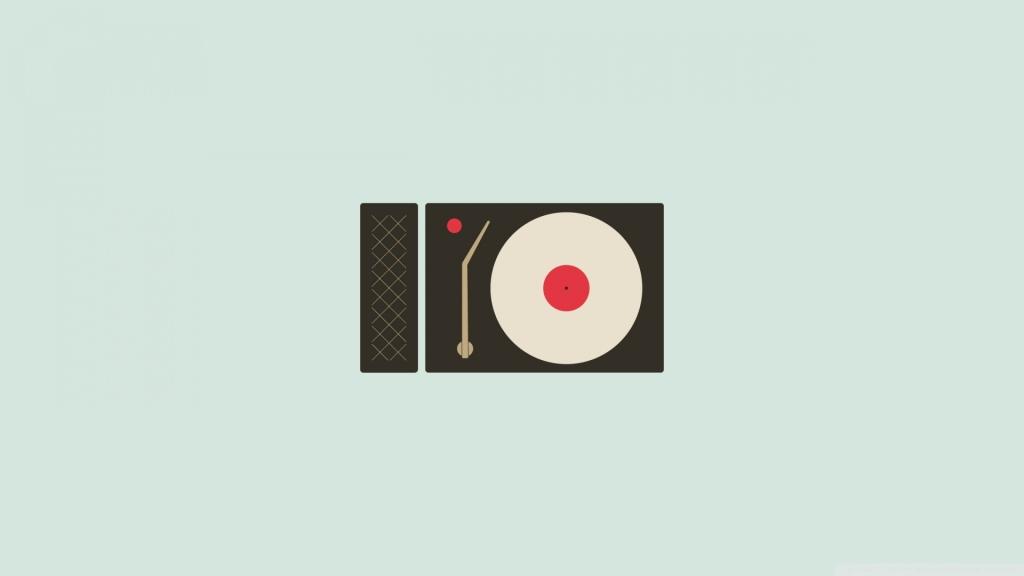 vinyl-turntable_00451094